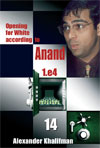 Anand14